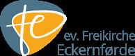 Evangelische Freikirche Eckernförde